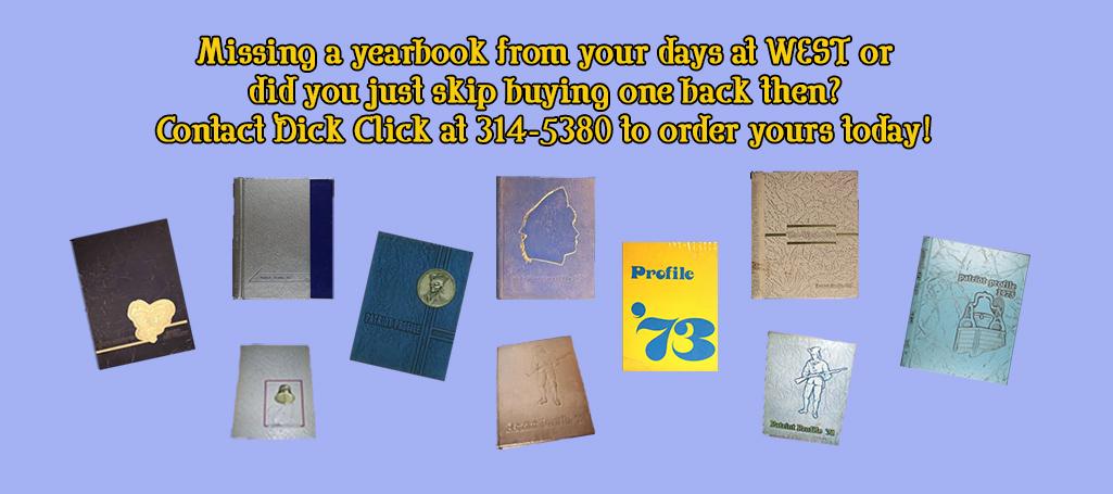 Old-Yearbooks-Slide_1025x455.jpg