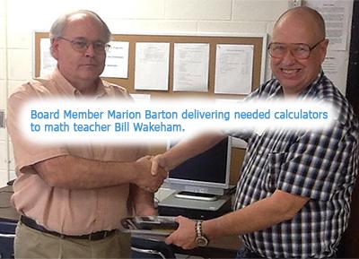 Math_Calculators_Gift_-_Captioned_400x289.jpg