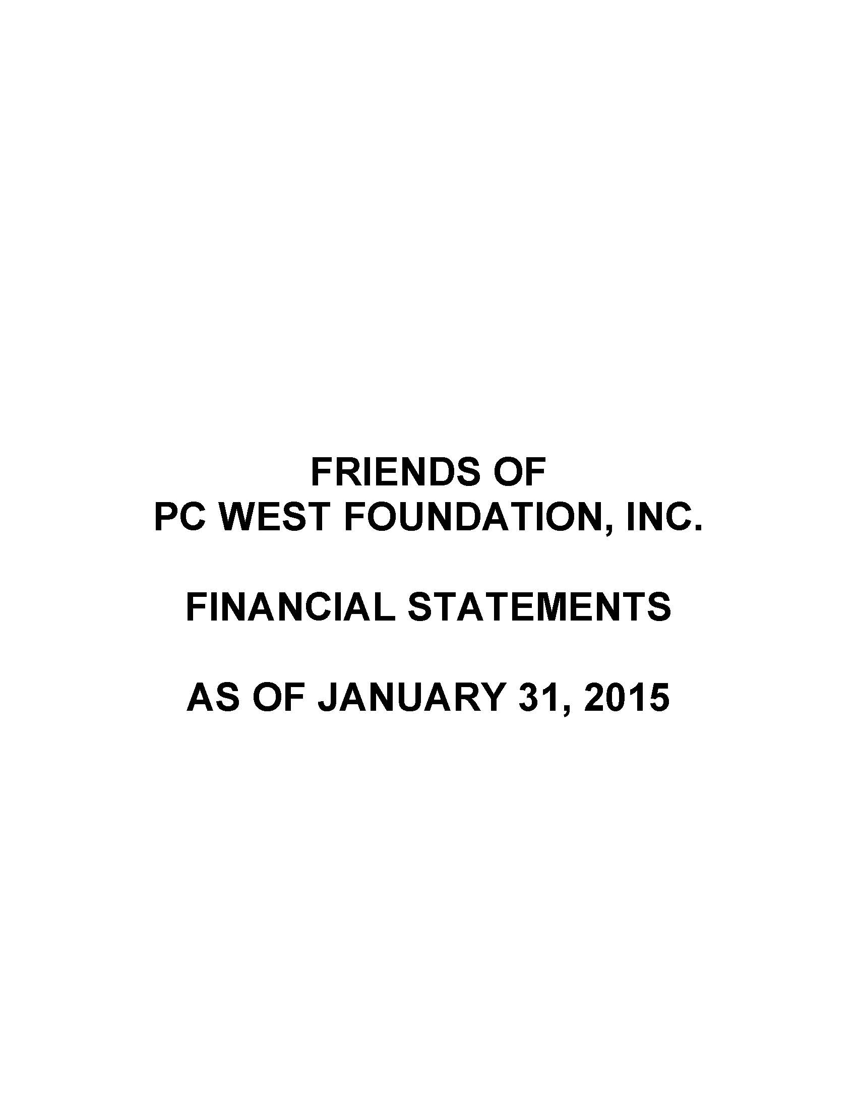 2015-01-31_Friends_of_PCW_Financial_Statements_Page_1.jpg