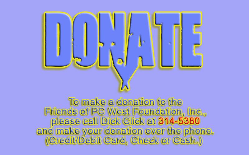PCW-Donate-Slide_800x500.jpg