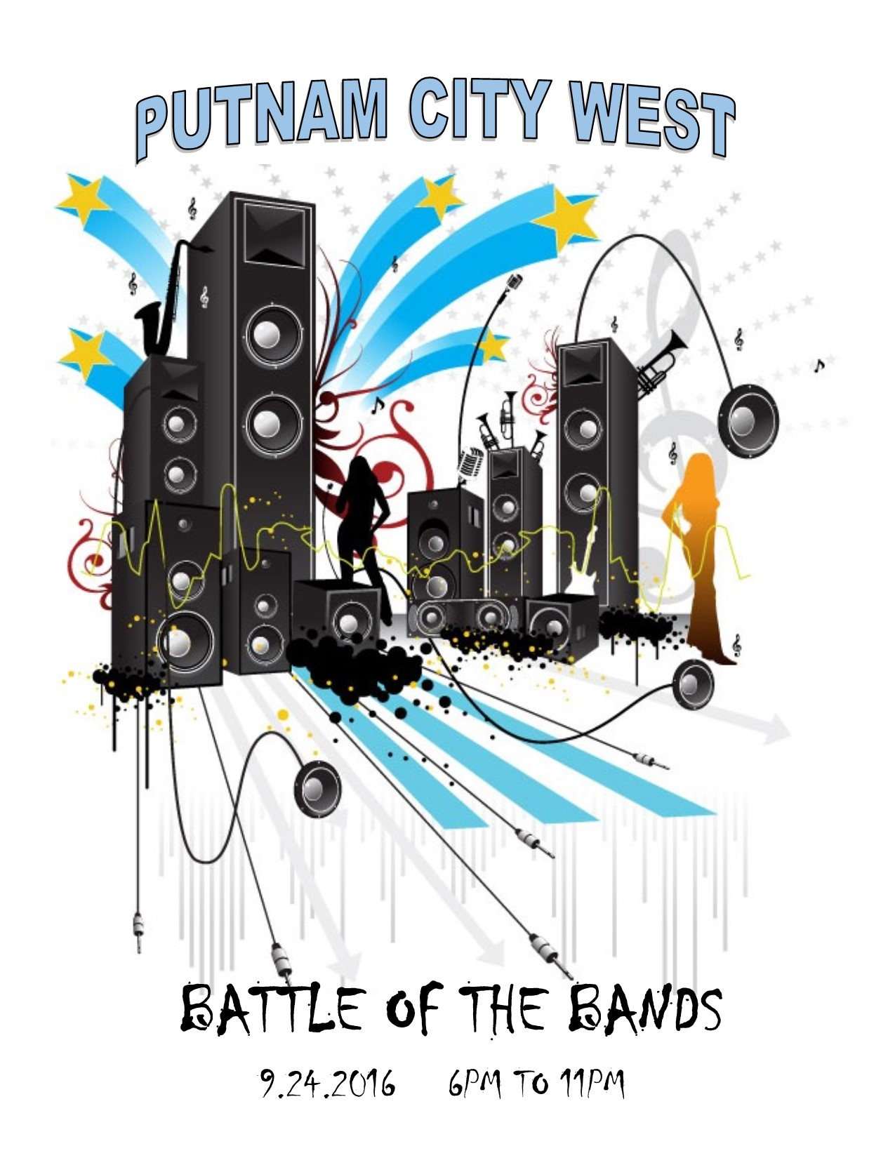 Battle_of_the_Bands.png