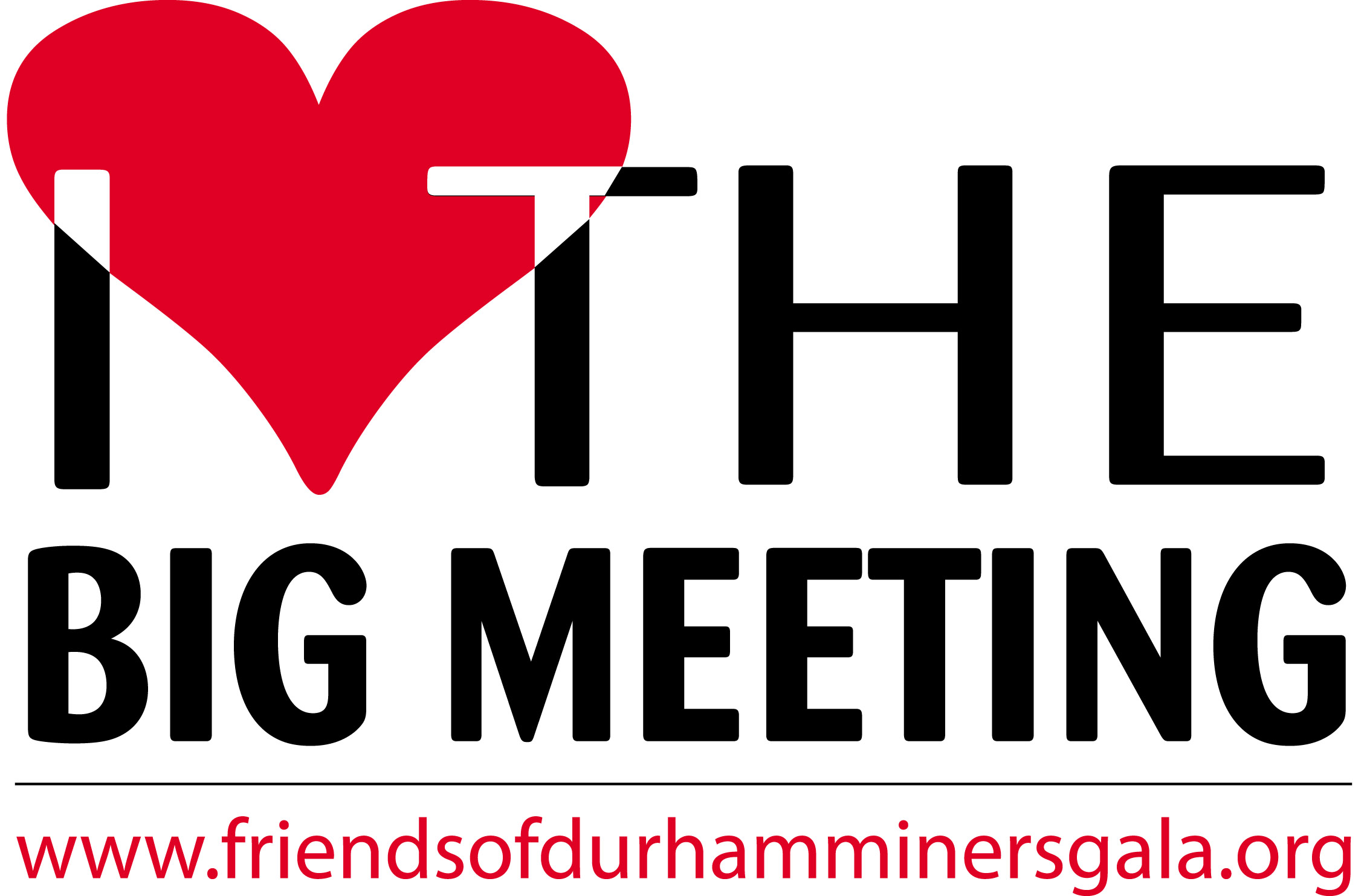 Big_Meeting_Logo.jpg