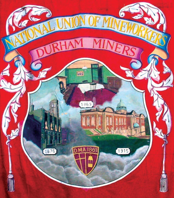 DurhamArea1981frontRL.jpg