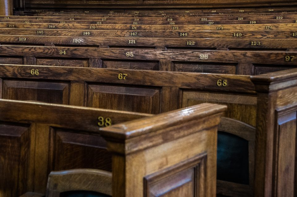 seats_redhills.jpg