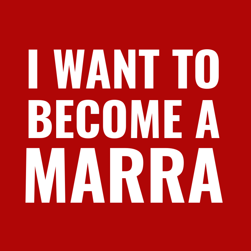 BECOME_A_MARRA.jpg