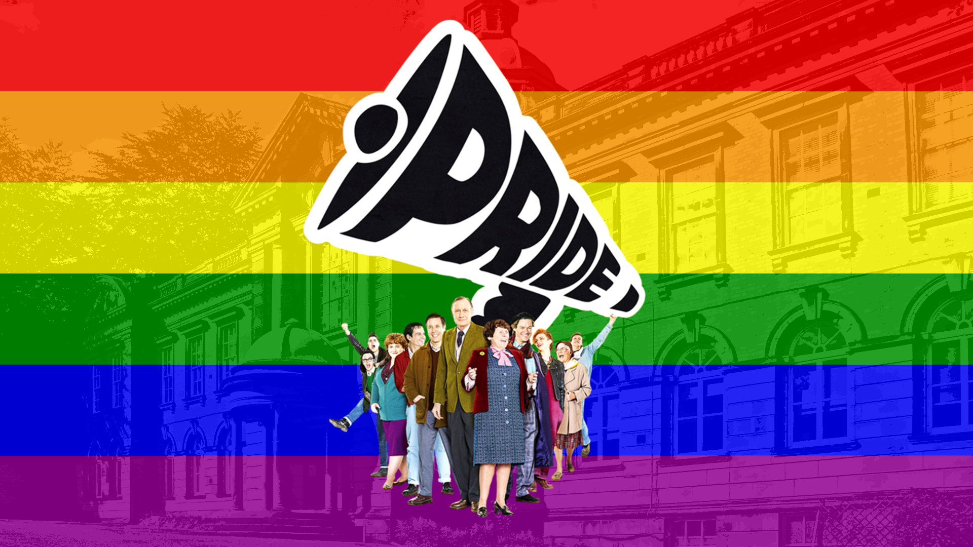 PRIDE_event_June_8_R.png