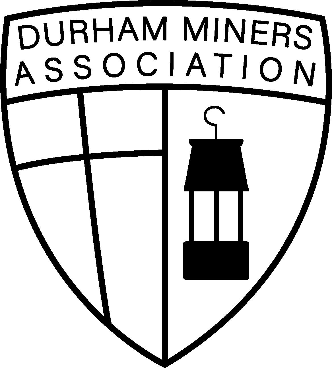 DMA_logo_NEW.png
