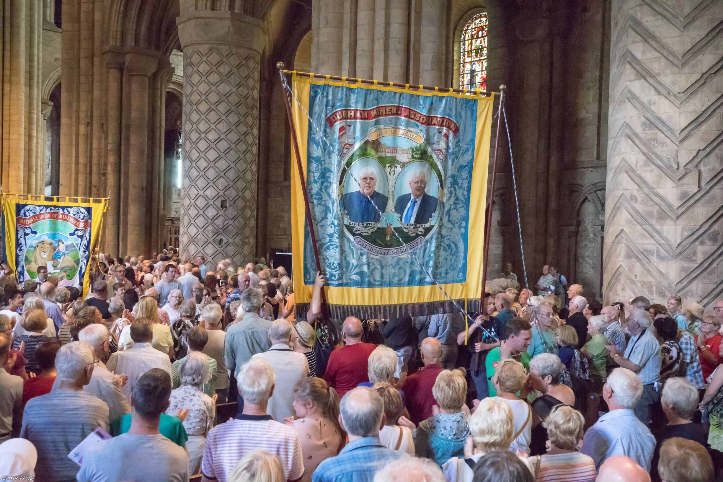 Durham_Cathedral_Miners'_Festival_Service__2018_credit_John_Attle.jpg
