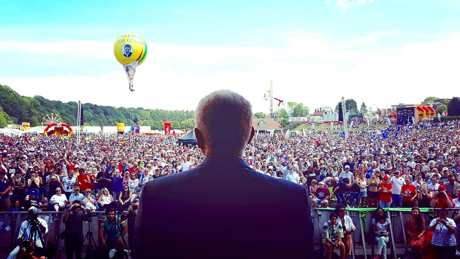 8_-_Corbyn.jpg