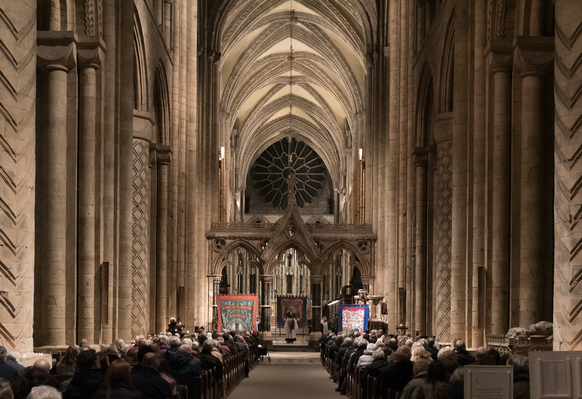 Evensong_at_Durham_Cathedral_celebrating_150_years_of_the_Durham_Miners_Association.jpg