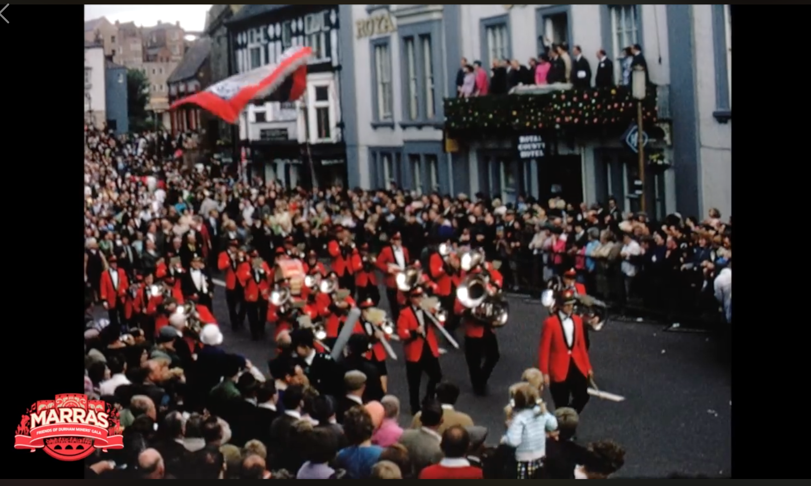6_-_archive_footage_brass_band_2.png