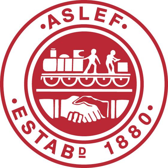 ASLEF.jpg