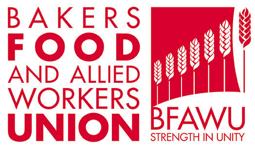BFAWU_Main_Logo_Red_on_White_small.jpg