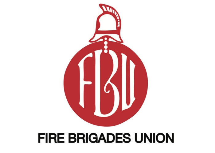 Fire-Brigades-Union-700x500.jpg