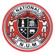 NUM_logo.png