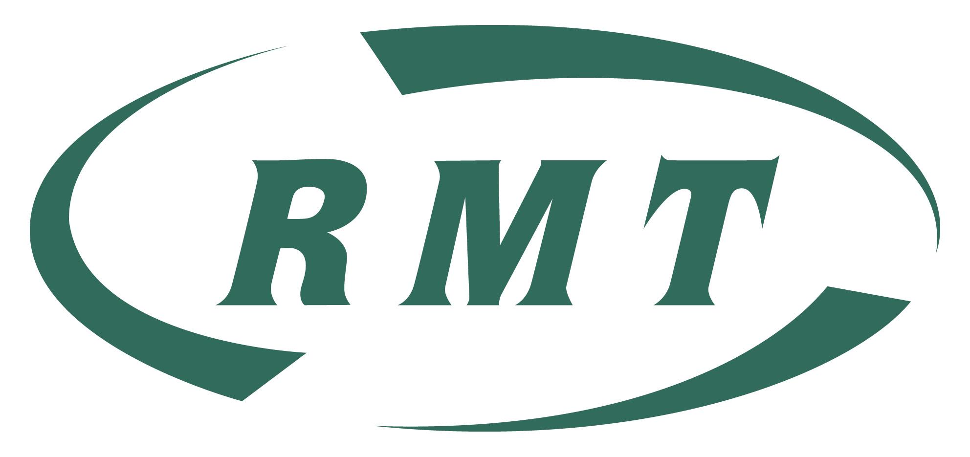 rmt_logo.jpg