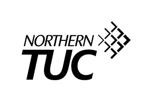 ntuc_logo_mo21.jpg