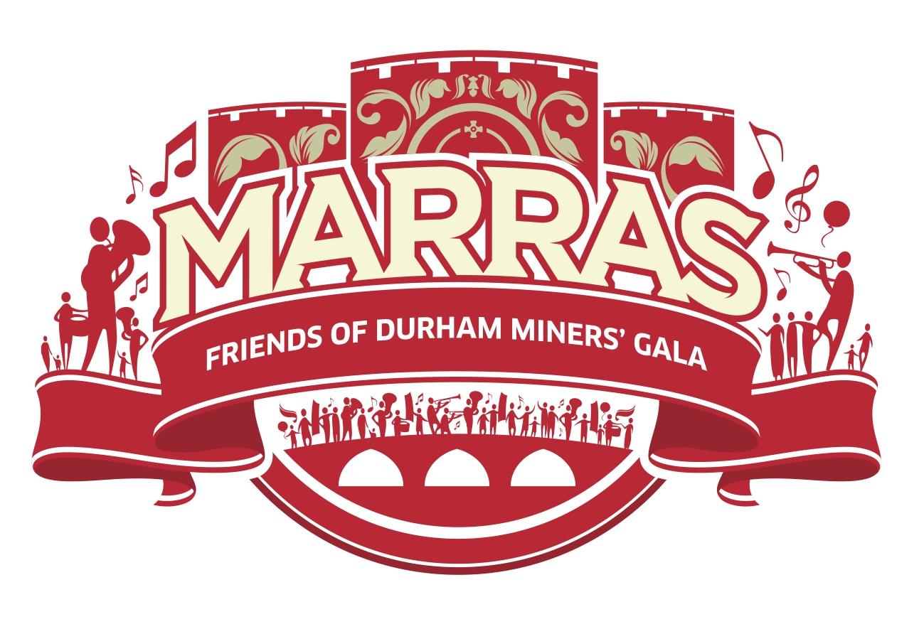 MARRAS_LOGO_logo_GC.jpg