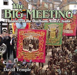 Big-Meetin-cover.jpg