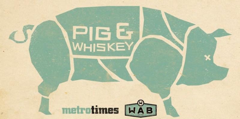 2015_Pig___Whiskey.jpg