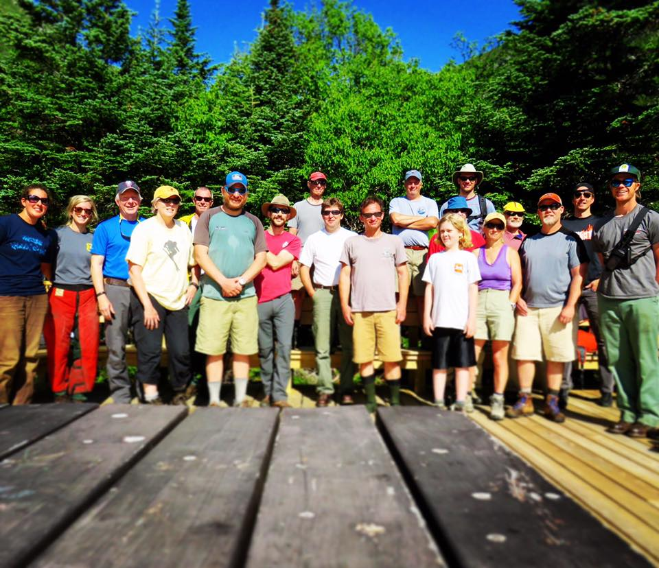 2016_06_Trail_volunteers.jpg