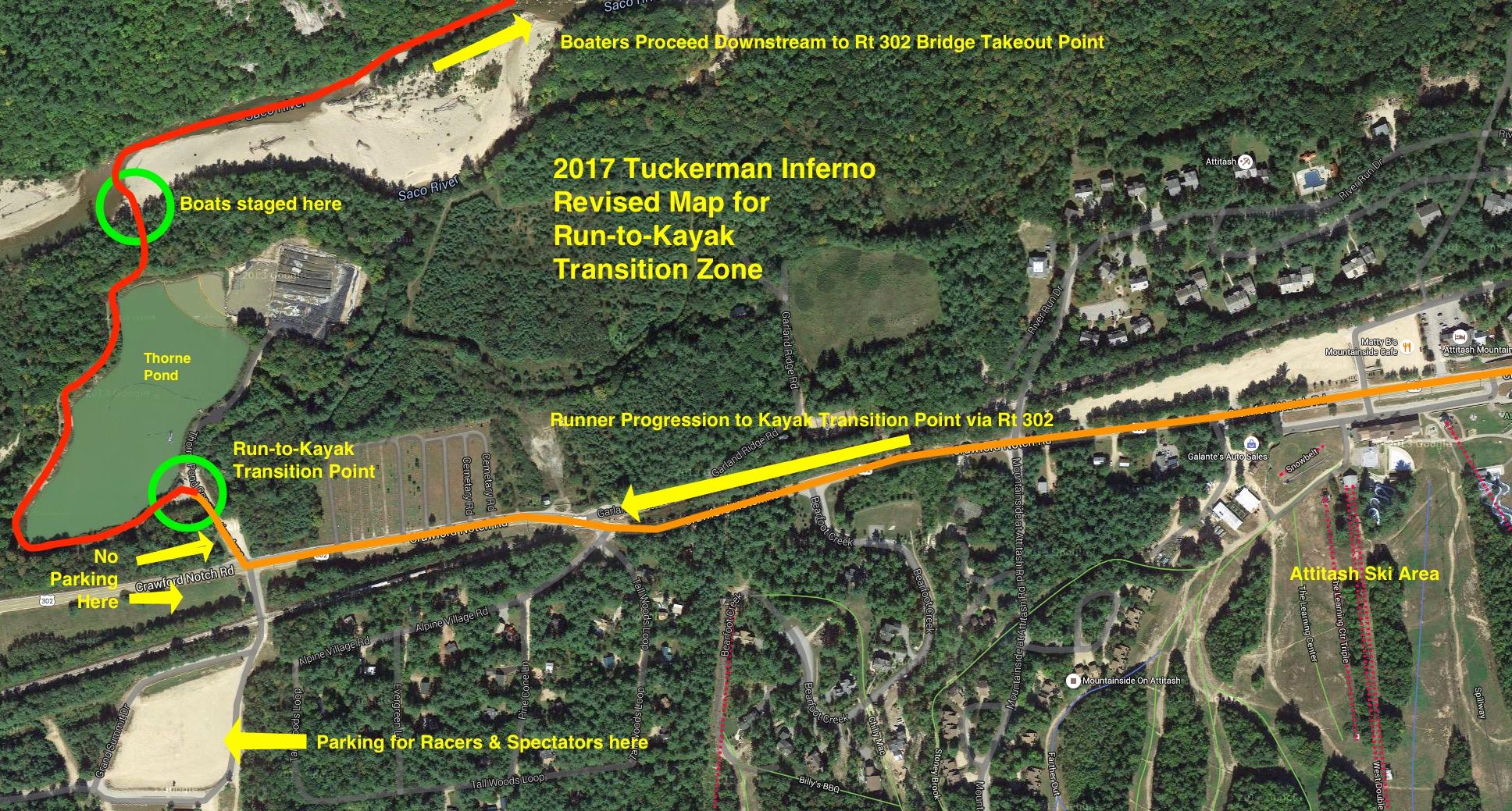Tuckerman Inferno Course Maps on supernatural map, narco map, beowulf map, aeneid map, purgatorio map, divine comedy map, autobahn map, gta san andreas map, 9 circles of hell map, battlefield map, the odyssey map, revelation map,