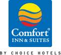 comfortinn-choicehotels-logo.png