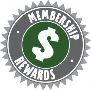 member-reward-logo-greeb.jpg