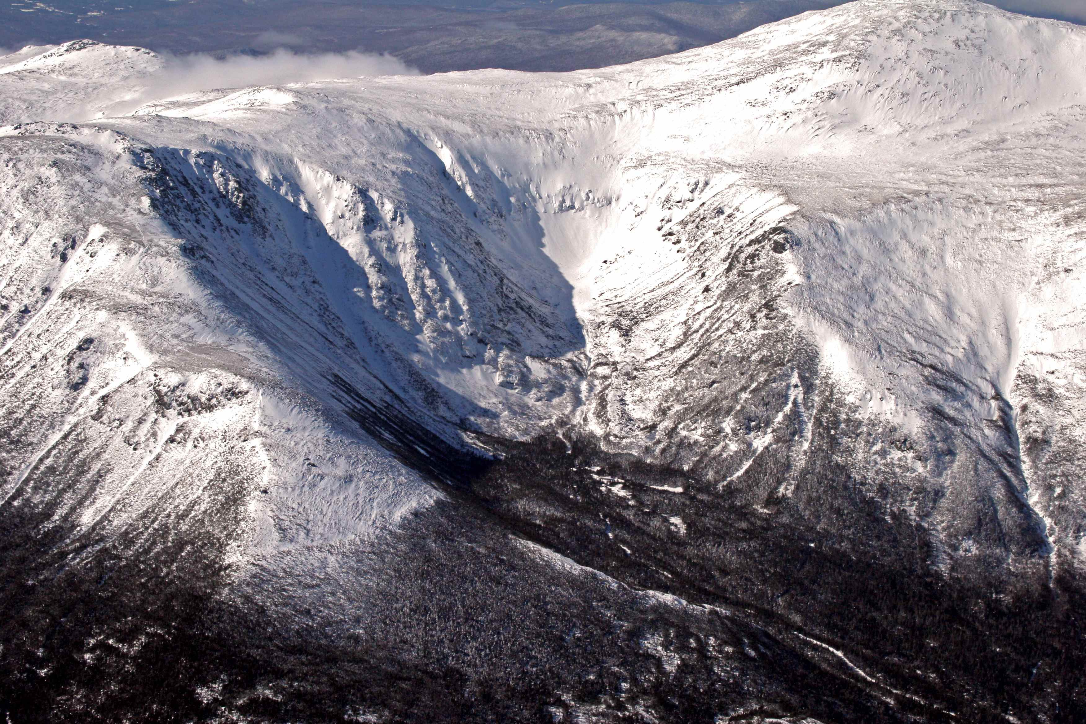 Tuckerman_EastSlopes_lores.jpg
