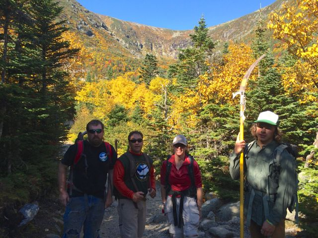 Tuckerman_trail_crew.jpg