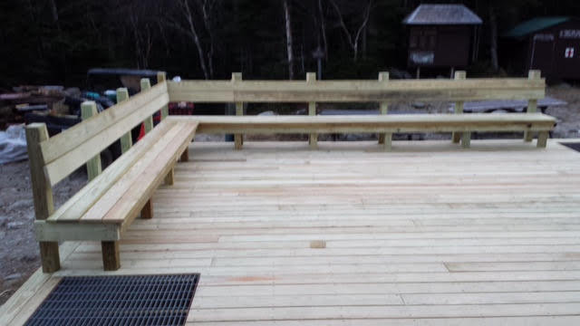 deck_almost_done.jpg