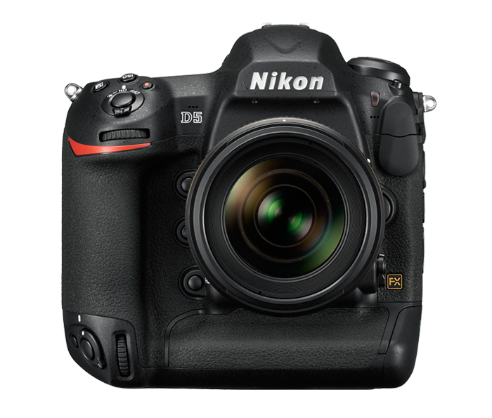 NikonD5_front.png