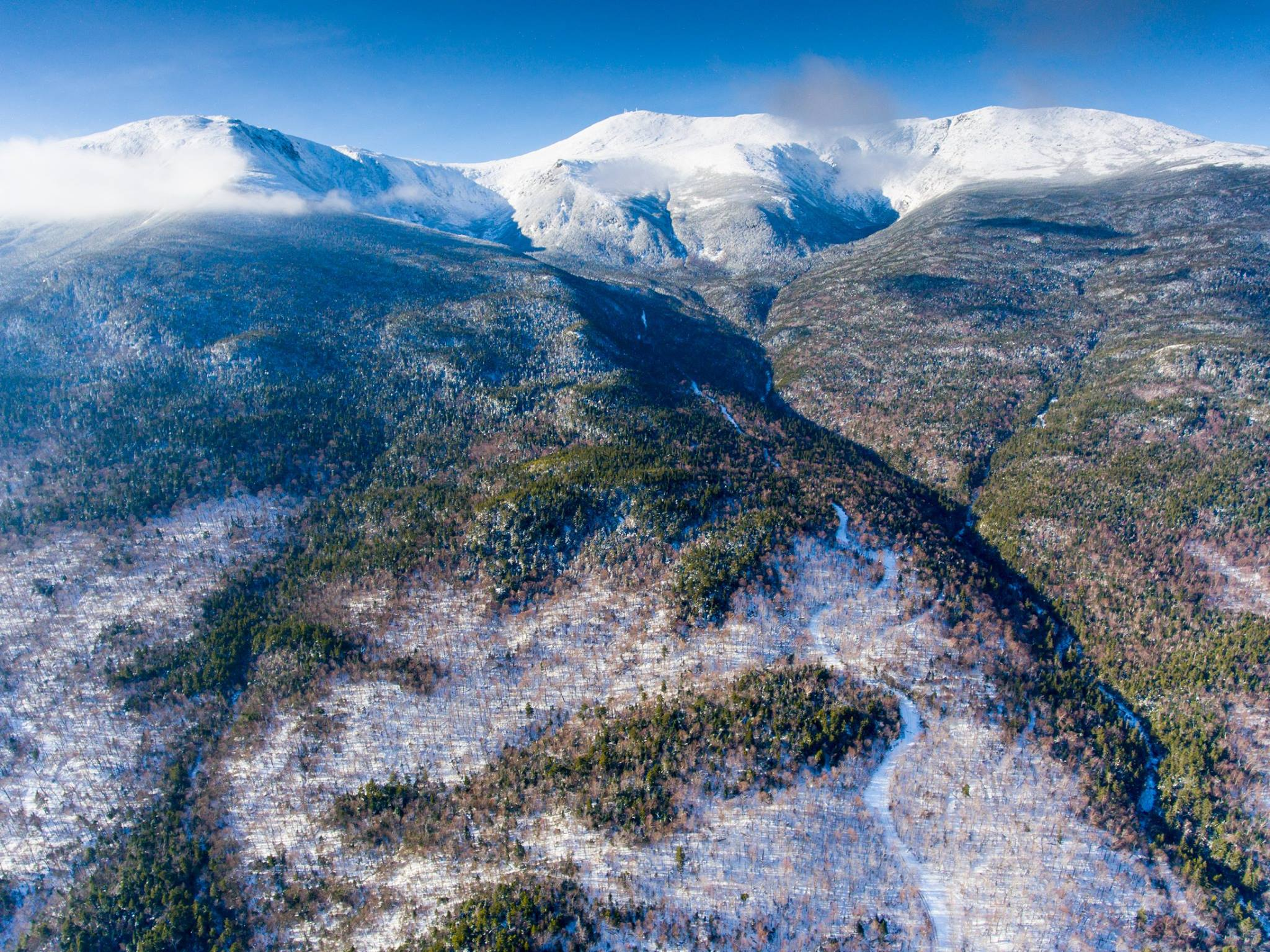 Sherburne_Trail_aerial_view.jpg