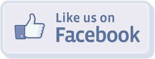 like-us-on-fb-button.png