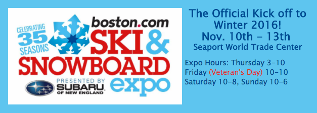 2016_expo_banner.png