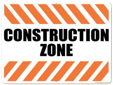 construction-zone.png