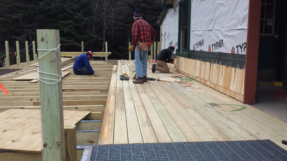decking-going-in.jpg