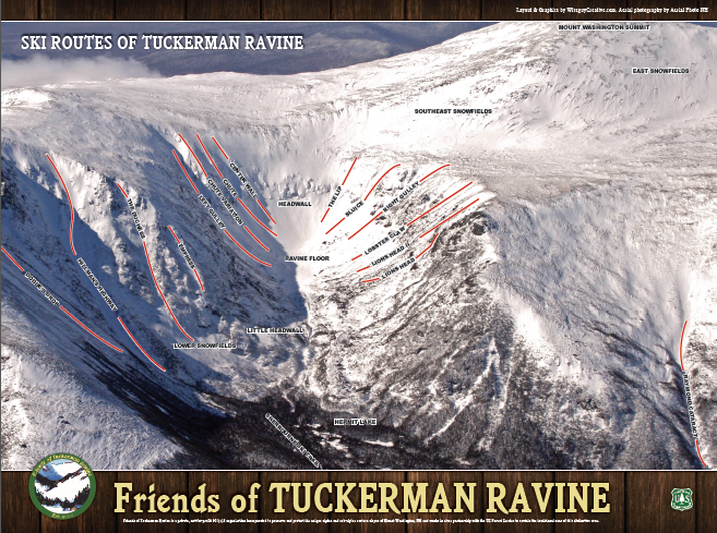 TuckermanSkiRoutes_large.png