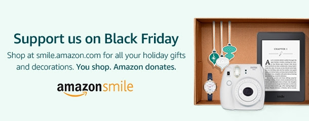 Amazon_Black_Friday_Banner.jpg