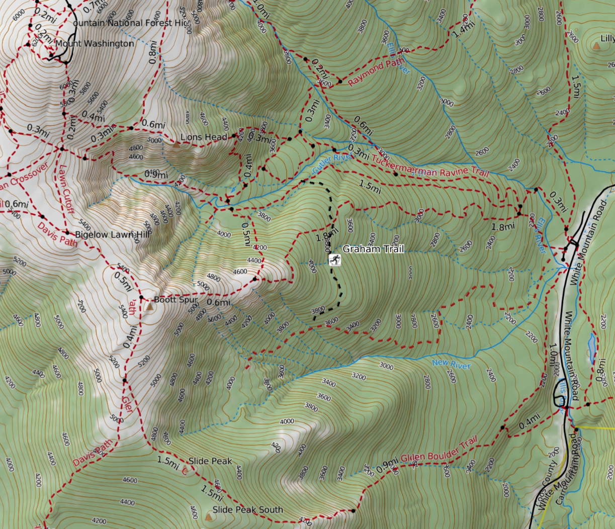 Graham_Trail_topo.png