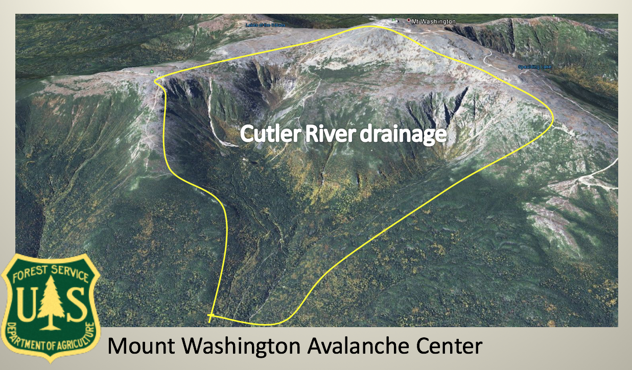 Cutler_River_Drainage_Area.png