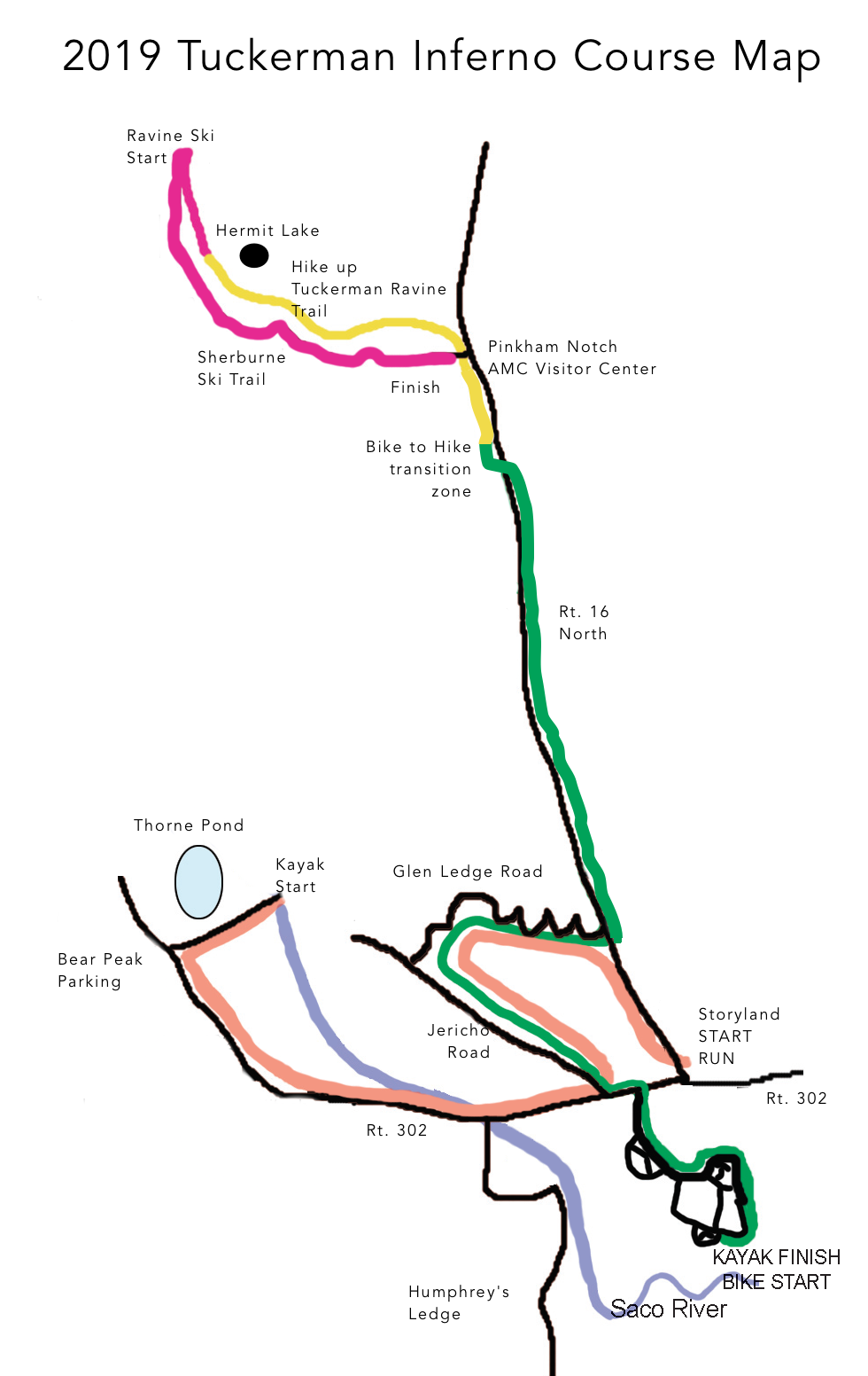 2019_Overall_course_map