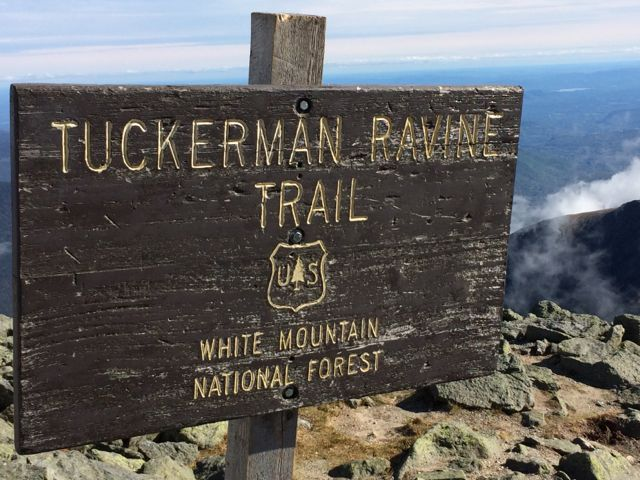 Tuckerman_Ravine_Trail.jpg