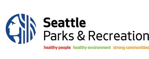Seattle_Parks__Rec.jpg