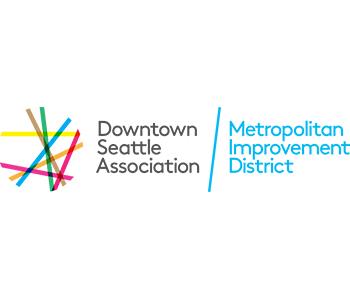 DSA_MID-Logo.jpg