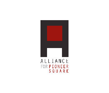 Pioneer-Square-Alliance-Logo.jpg