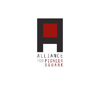 Pioneer-Square-Alliance-Logo.jpg