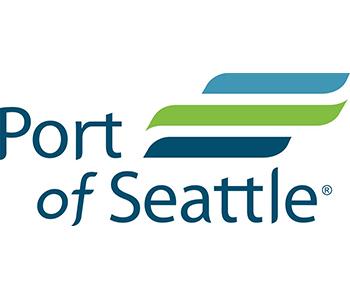Port_of_Seattle_Logo.jpg