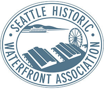 Seattle-Historic-Waterfront-Assoc.jpg
