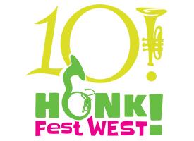 10!-Honk-Fest-West-Logo.jpg